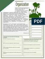 green-peace-organization_78954(1).doc
