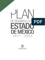 Alineacion Agenda 2030 V