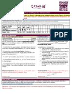 AdultConsentForm.pdf