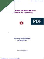 Manual de Analisis de Riegos - JULIO 2016- ESAN (1).pdf