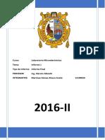 324680547-informe-n-1-Laboratorio-Microelectronica-UNMSM.docx