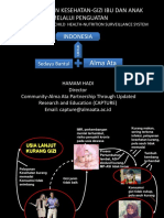 Dr Phyowai Ganap POGI