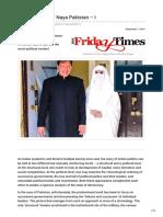 Current Affairs 2016 to 26 Jan,2018 | Nawaz Sharif | Pakistan