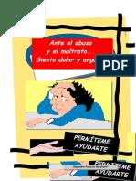 El enemigo en casa Alejandra Palacios Banchero.doc