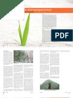 10-40-1-PB.pdf