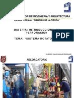 Sesion-6.pdf