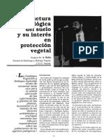 Hort_1988_39_9_19.pdf