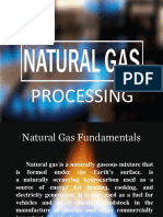 Natural-Gas-Processing.pptx