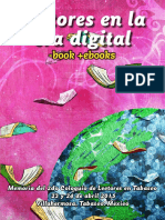 Lectores en la era digital.pdf