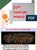 21stcenturyperiodinliterature-131106000202-phpapp02.pdf