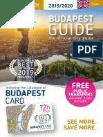 GUIDE_2019_ENG_FINAL.pdf