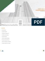 20180524_Facade Design Presentation.pdf