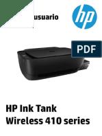 ink tank 415.pdf
