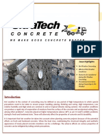 Issue 01 Hot Weather Concreting R2