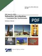 SUB SURFACE INVESTIGATION.pdf