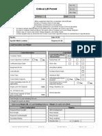 EDCINTL.hse.FM.080.R4-Critical Lift Permit Crane A