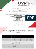 A3_ERSC.pdf