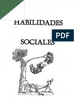 Habilidades_sociales_6º.pdf