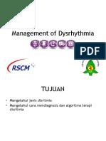 Aprc Bls PDF