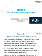 Sesión 7 .pptx