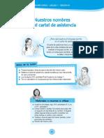 primer_grado_U1_sesion_04.pdf