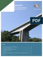 Austroads - Bridge Assessment