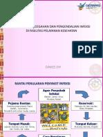 PMK No.27 Tahun 2017 ttg PPI.pdf