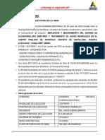 I. MEMORIA DESCRIPTIVA.docx
