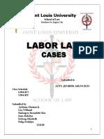 Team Labor Law #Llb 2-b