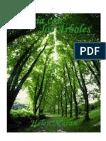 _magia-con-los-arboles.pdf