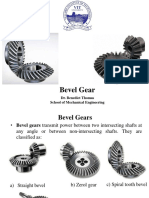 WINSEM2018-19_MEE4007_ETH_MB310A_VL2018195003564_Reference Material I_Bevel Gears.pdf