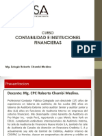 Contab Financieras - Parte 1.pdf