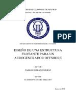 TFG_Carlos_Serrano_Moran.pdf