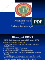 10.PPNI.ppt