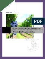 plan final ok.pdf