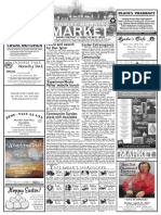 Merritt Morning Market 3275 - Apr 15