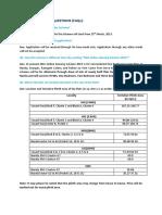 FIND DDA HOME.pdf