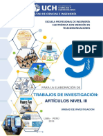Guia_Nº_9_-_2018_-_Tesis_I.pdf