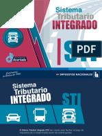 STI 18F.pdf