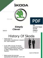97946186-Skoda-PPt