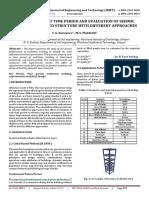 IRJET-V5I4210.pdf