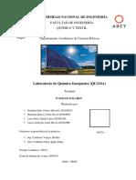 Avance 1. Paneles Solares