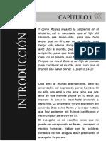En Cristo.pdf