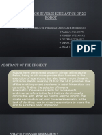 LBM PDF for Seminar Report