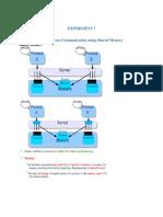 Lab 7.pdf