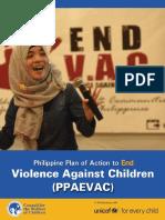 PPAEVAC.pdf
