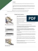 howtorepairconcrete.pdf