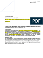 Management Report QEF (2)