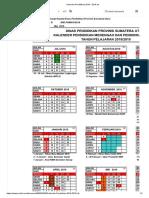 Kalender Pendidikan 2018 - 2019.pdf