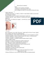 Primera Clase de Anatomía.pdf